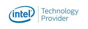 Программа Intel® Technology Provider
