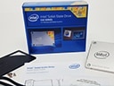 Intel® Product Samples