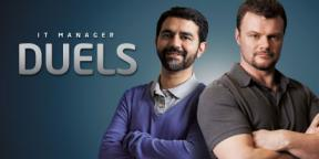 IT Manager: Duels - Play Now