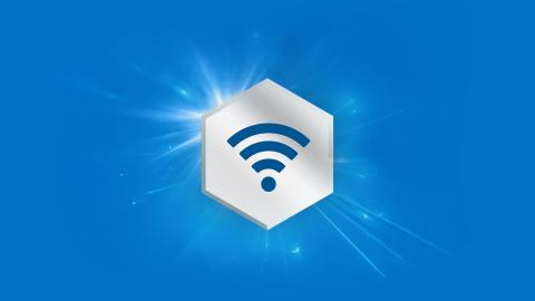 Hexicon wifi