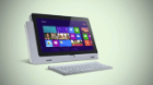 Inside IT: Deploying Microsoft Windows 8* in the Enterprise