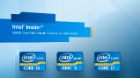 Intel® Insider™ Unlocks a World of Entertainment