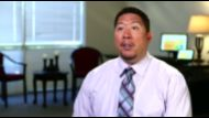 Boosting Mobile Productivity