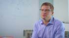 Trusted Analytics Platform Helps Predict Heart Health