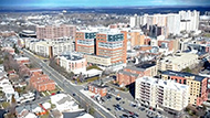 Hackensack Medical Takes IT to the Next Level