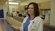 Business Partnerships Built on Intel® Core™ vPro™ Processors