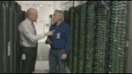 Collaborative Analytics for Cancer Care